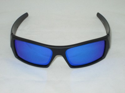 7f84e6ac26 ... oakley black flak jacket