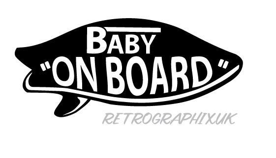 Ebay Uk Masonic Car Stickers