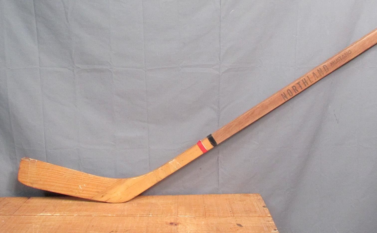 Antique Hockey Stick - Best 2000+ Antique decor ideas