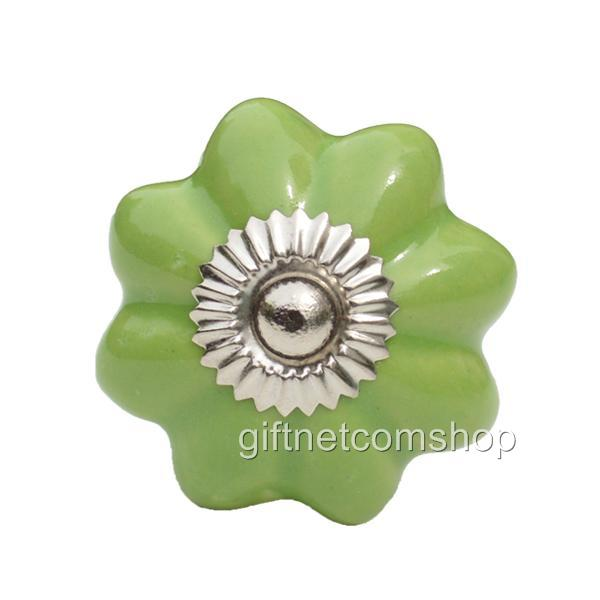 Large Selection Of Ceramic Door Knobs Handle Cabinet
