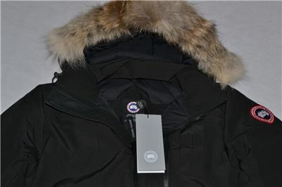 82cbe5abac228 ... down parka womens backcountry d5f4d 94f8b promo code for canada goose.  mens borden jacket 096f8 c14b1 ...