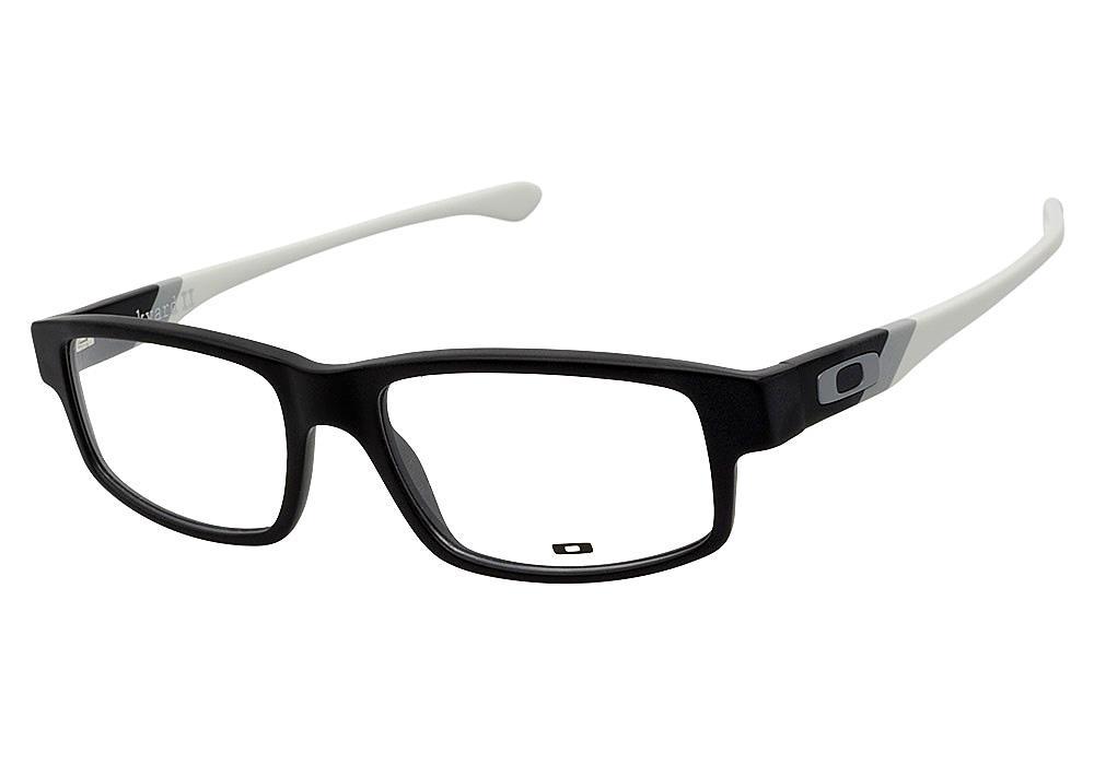 7d45f0ea91 Oakley Prescription Eyeglass Case « Heritage Malta