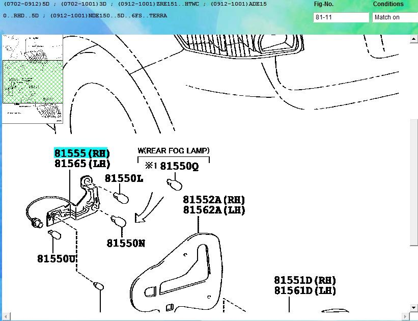 Delighted 2009 Toyota Corolla Wiring Diagram Pictures Inspiration ...