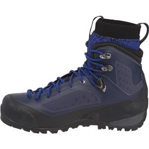 ab486238a76 New Arc'teryx Bora Mid GTX Gore Tex Hiking Boots Waterproof Size 7 ...