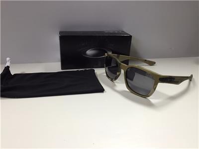696313260 oakley garage rock sunglasses; description. garage rock sunglasses