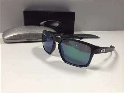 9d9a6b37035 Oakley Polarized Sliver Foldable