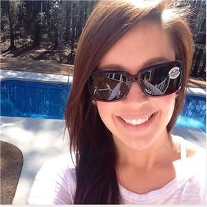 491e9deca2 New Costa del Mar Isabela Polarized Sunglasses Tortoise Silver Mirror 580G  Glass