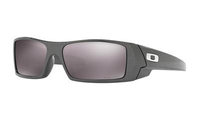 42ca3ff987 New Oakley PRIZM Gascan Sunglasses Granite Prizm Daily Polarized OO9014-1860