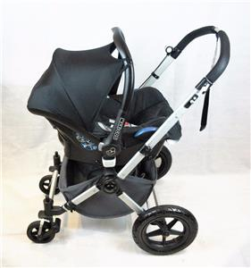 Bugaboo Cameleon  Travel System Package