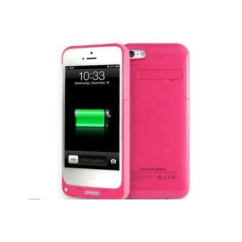portable iphone 5 charger 2200mah portable charger charging external battery 3763