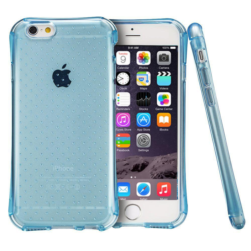 iphone 5c covers shockproof tpu gel slim bumper cover for iphone 5s 5c 11092