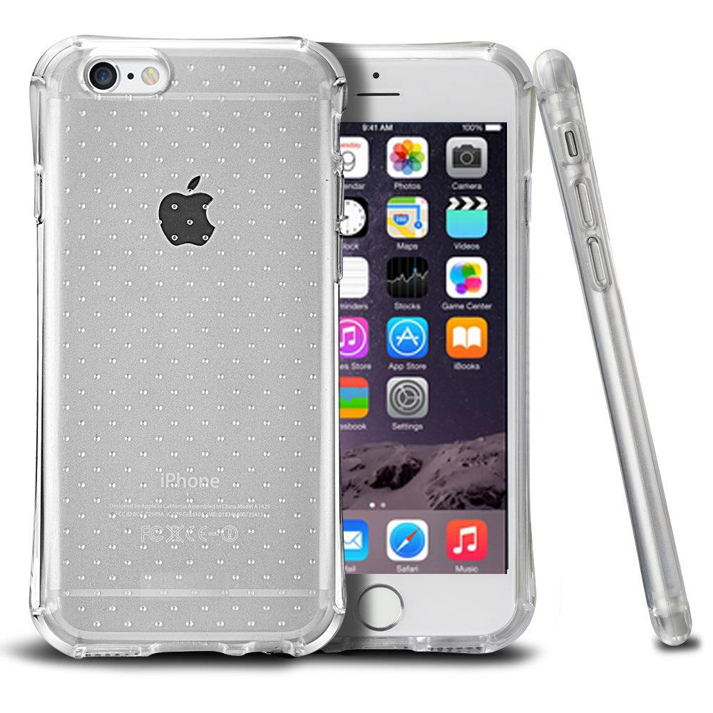 shockproof case iphone 6
