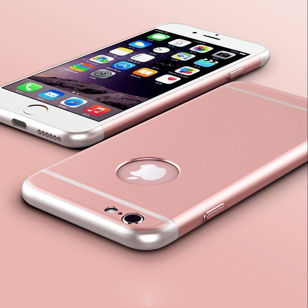 iphone 5s for sale ebay luxury thin shockproof armor back cover for apple 17470