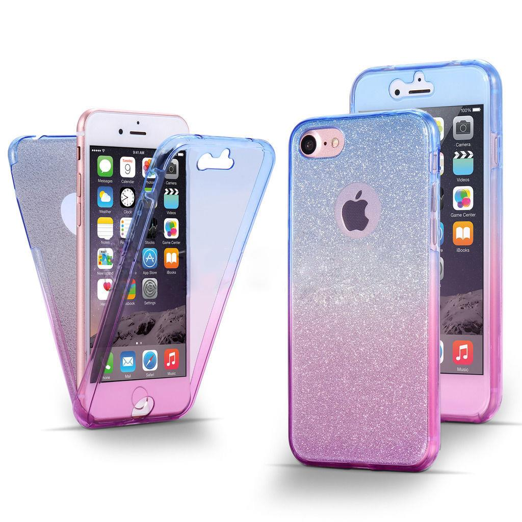 iphone 5s protective cases shockproof 360 176 protective clear gel cover for apple 14849