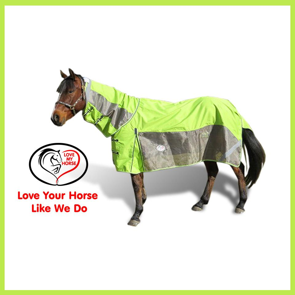 Hi Kerrie Just Wanted To Let You Know How Hy We Are With The New Summer Rain Sheet Purchased Off Its Perfect Combination For A Horse That Is