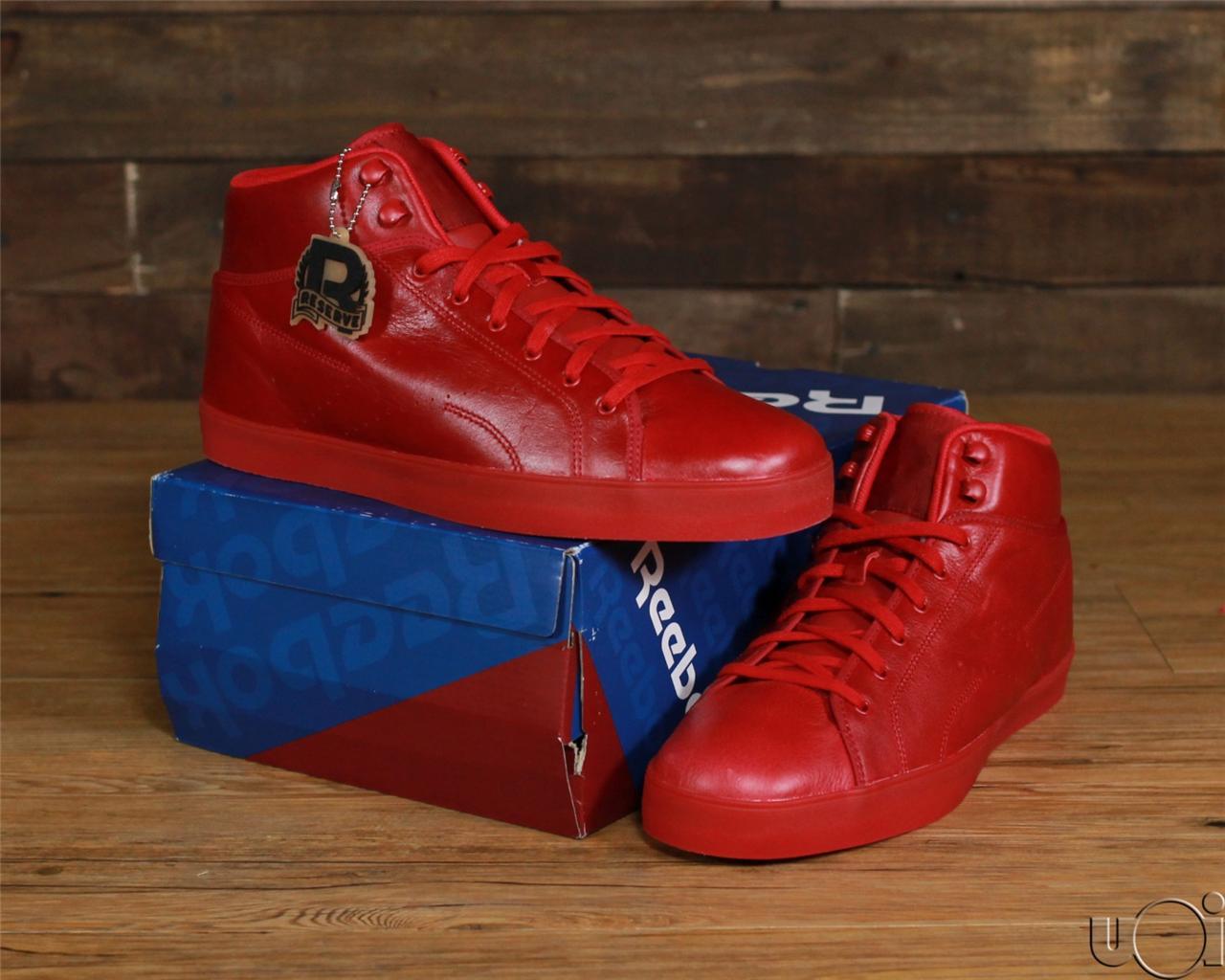 7343b4d97f4 Buy reebok t raww sneakers
