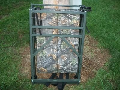 Tree Lounge Deals On 1001 Blocks