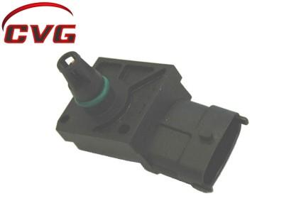 Bosch 15111 Oxygen Sensor OE Type Fitment 15111-BOS