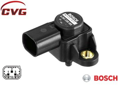 Kraftstoffdruck Bosch 0 261 230 439 Sensor