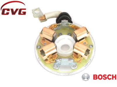 6033AD1244 STARTER BRUSH HOLDER ASSEMBLY for Iveco 42536260 6033AD1246