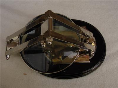 Adjustable Glasses Nauticalia