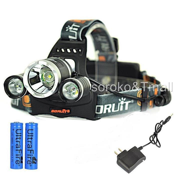 Fotos Leviton Light Switch Wiring Http Www Ebay Com Itm Leviton