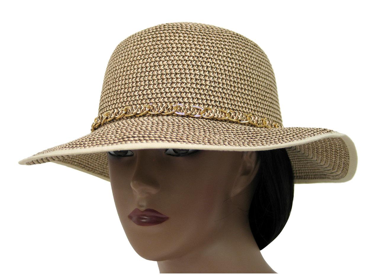 You searched for: girls straw hat! Etsy is the home to thousands of handmade, vintage, and one-of-a-kind products and gifts related to your search. No matter what you're looking for or where you are in the world, our global marketplace of sellers can help you find unique and affordable options. Let's get started!