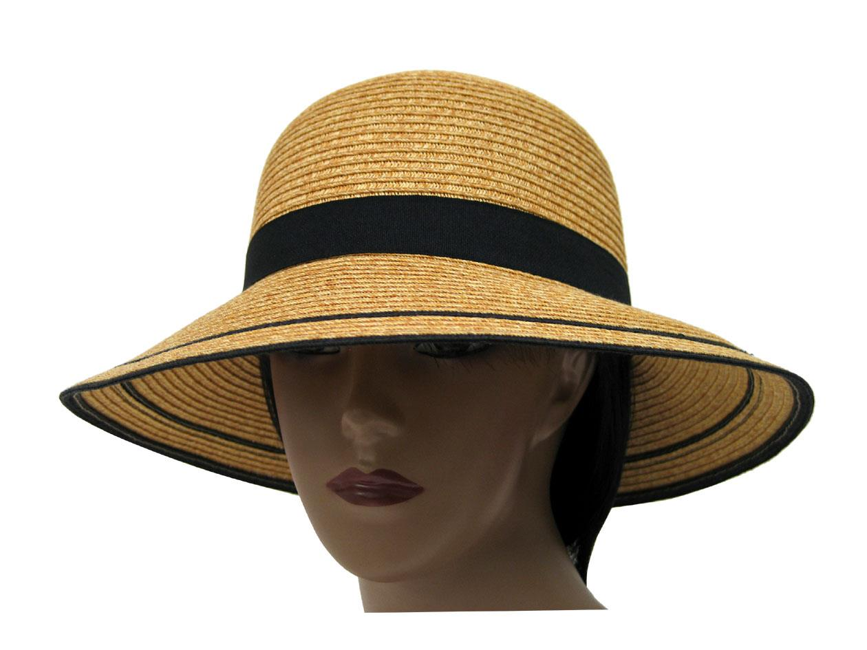 Find great deals on eBay for girls straw hat. Shop with confidence.