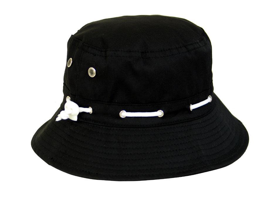 Women's packable bucket hat   eBay