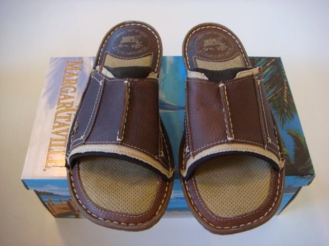 Margaritaville Shoes Canada