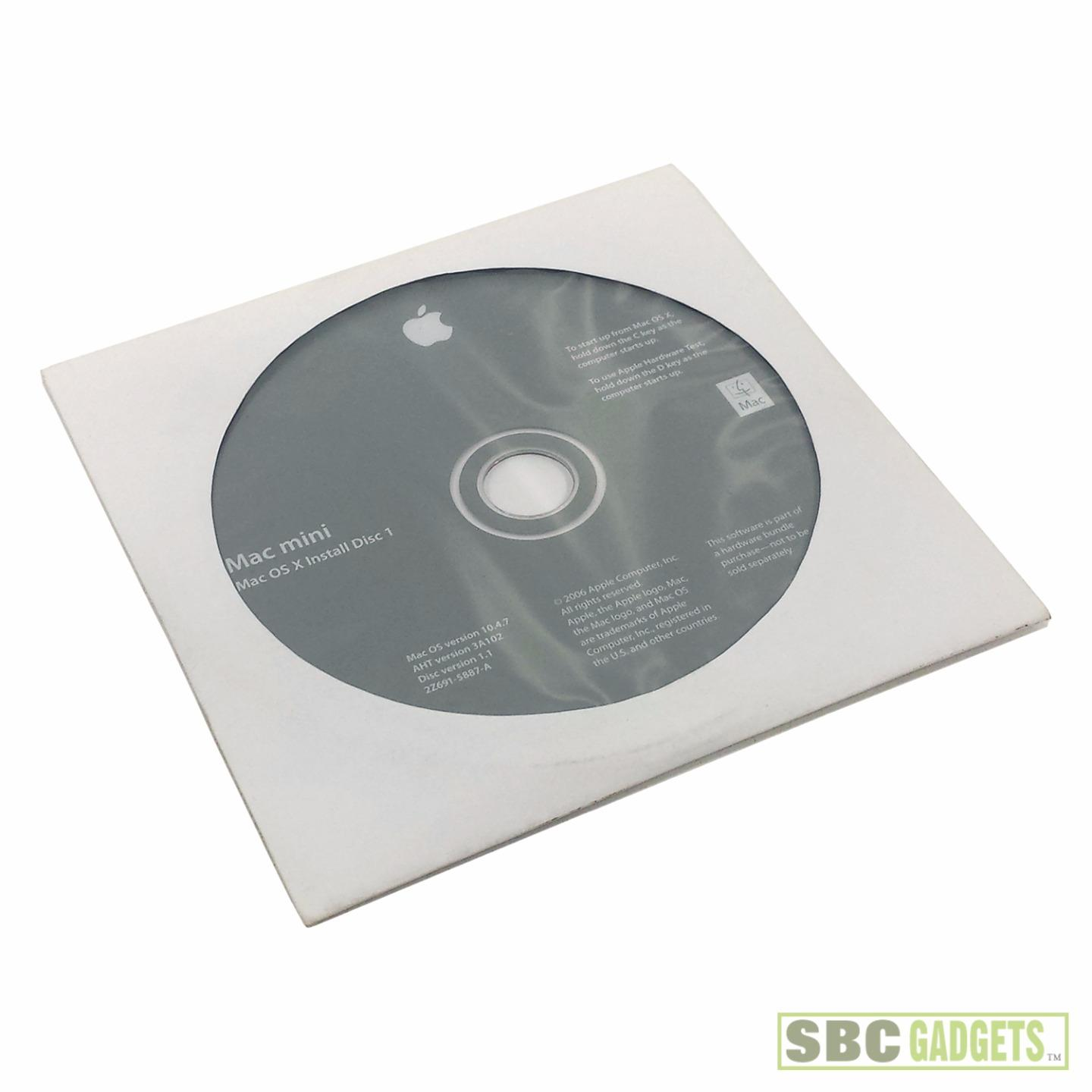How to write snow leopard dmg to dvd - How to install Mac OS