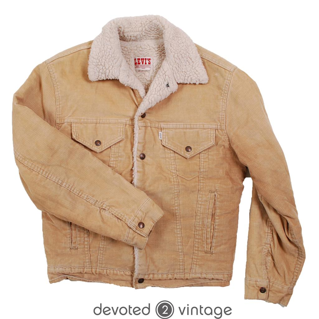 Find beige corduroy jacket at ShopStyle. Shop the latest collection of beige corduroy jacket from the most popular stores - all in one place.
