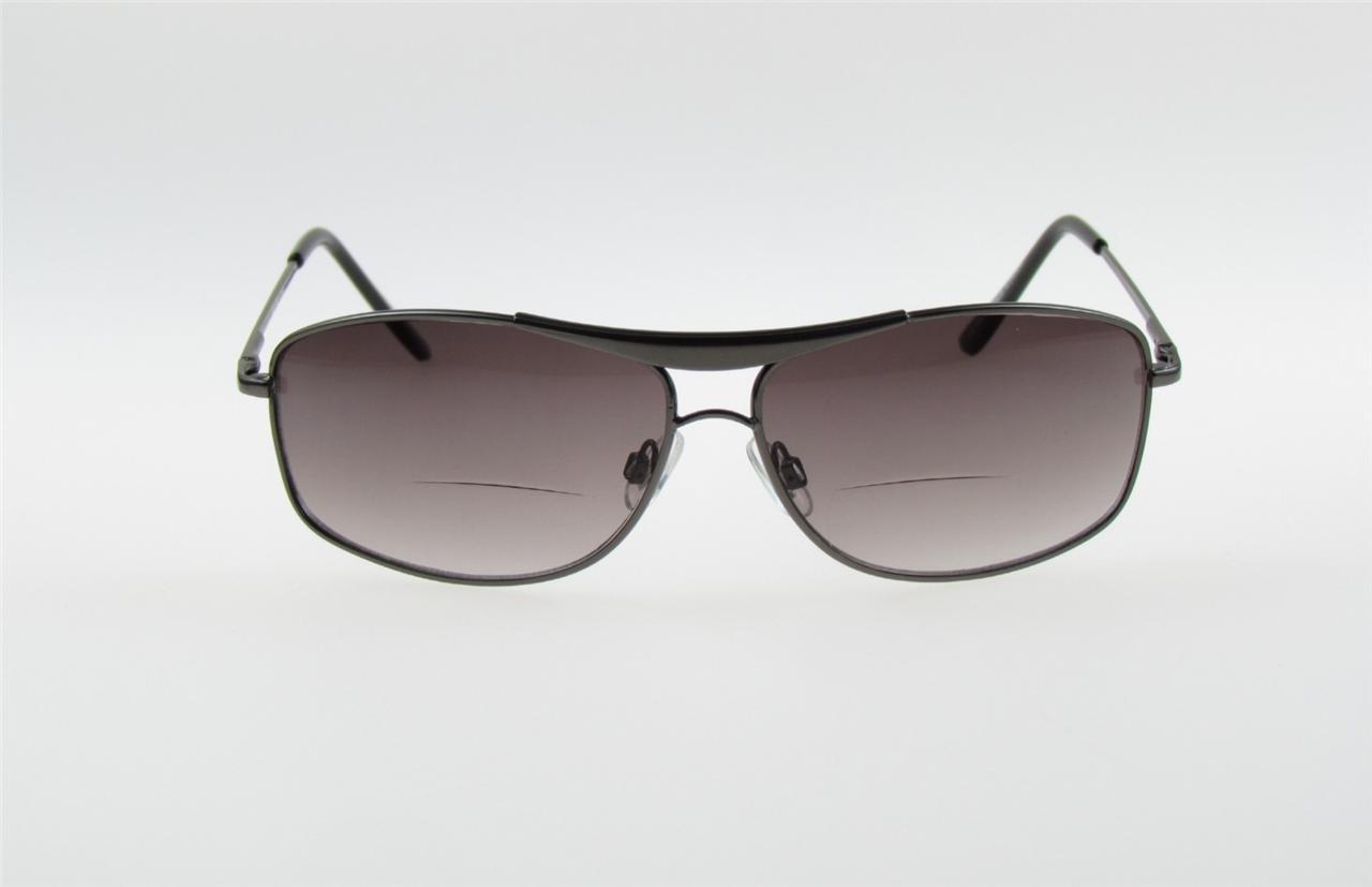 967ccf4174 Bifocal Sunglasses
