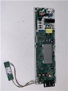 Main Board BACLF0G0201 E for TV Philips 32PFL4664//F7