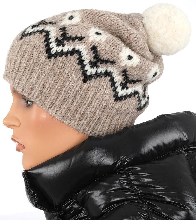 d31803df227 100% AUTHENTICITY GUARANTEED. LUXURY QUALITY EXTRA SOFT KNIT TEXTURE 68%  ALPACA