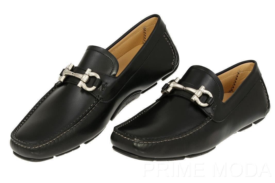 New York Shoe Tax