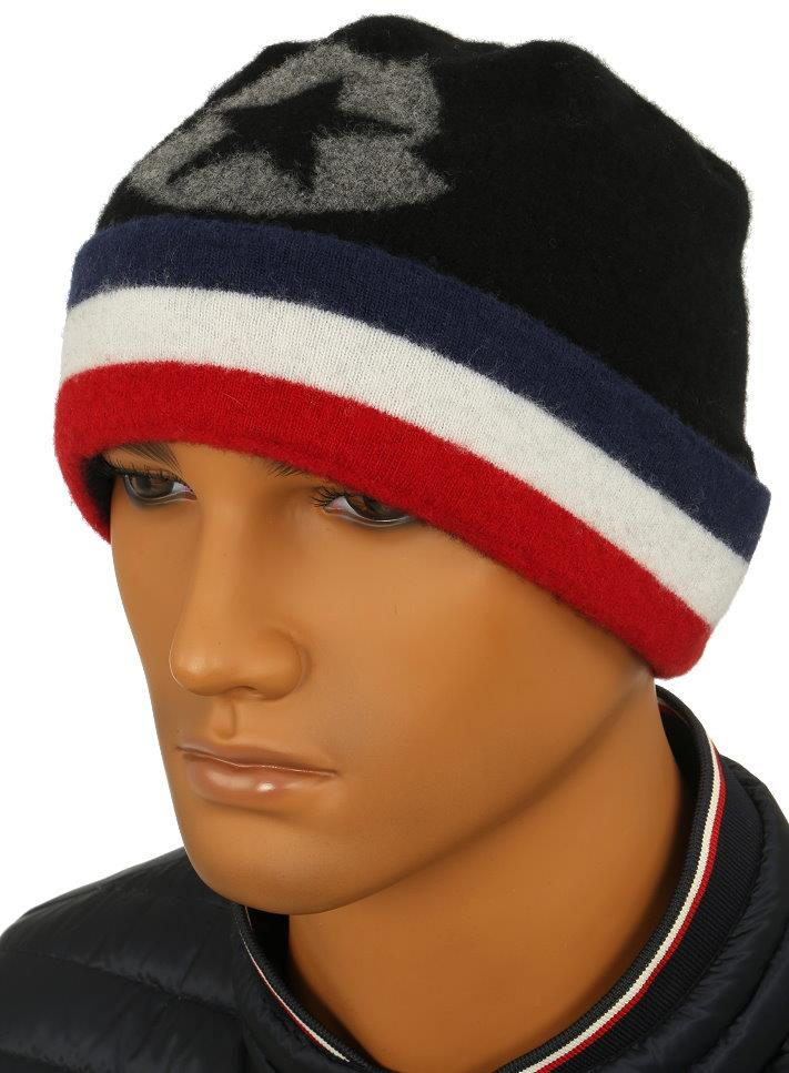 93da91a7159 MADE IN ITALY. 100% AUTHENTICITY GUARANTEED. LUXURY QUALITY EXTRA SOFT 100% VIRGIN  WOOL HAT