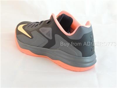 83cd0e288a ... description. nike lebron st iii xdr basketball shoes .. ...