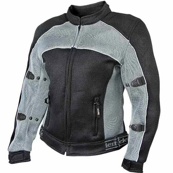 Xelement womens motorcycle jackets