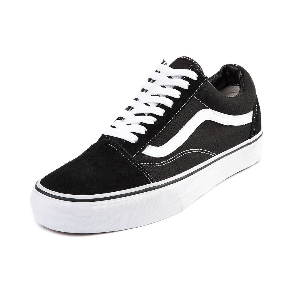 bc98639b5b All about Vans Mens Suede Old Skool Shoes Dicks Sporting Goods ...
