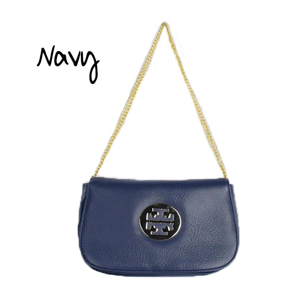 Chanel handbag apricot