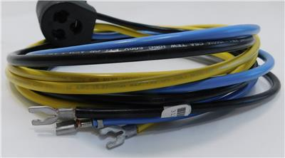 Compressor Plug Wiring Harness on compressor air filter, compressor grounding harness, compressor pump, compressor accessories, compressor valve, compressor switches, compressor clutch,