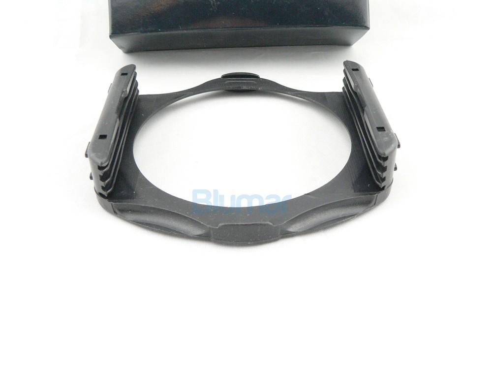 Hitech Filter Holder for 85mm filters,Hitech 85 Plastic 3 ...