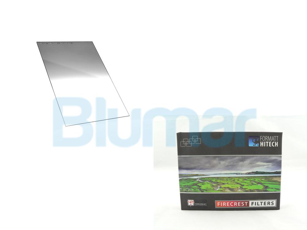 Firecrest 39mm Superslim stackable multicoated UV 370 Filter