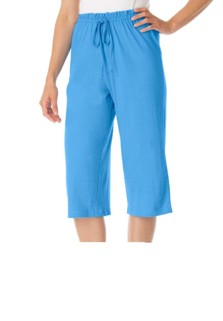 Women s plus size pajama pants ava viv gray 1x your way houston texans majestic women s lateral sprint vi plus size pant plus size pajamas robes for women y s womens tall pajamas for and studio wide leg pajama pant women s plus size pants eloquii. Related. Trending Posts.