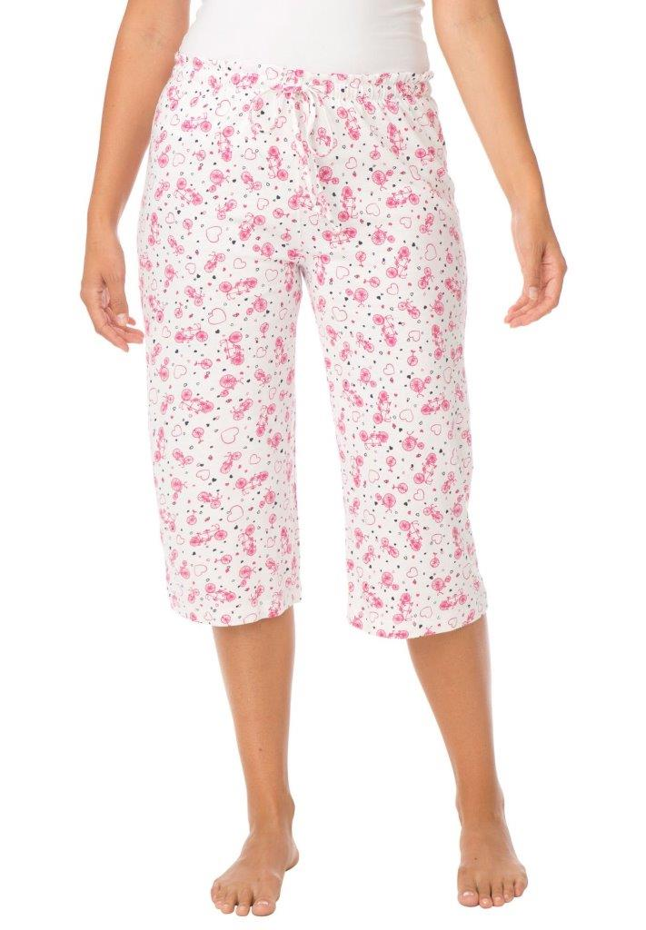 PJs All Day: discover pajama sets and PJ separates in cotton, satin and more. 58 Items. Shop Sets. Matchy-matchy is how you roll. Shop Separates. Mix and remix for endless chill. Love It ALL PAJAMAS(SLEEPWEAR/PAJAMAS) The Sleepover Knit Short Set Quick View Quick View. The Sleepover Knit Short Set. $ Online Exclusive.