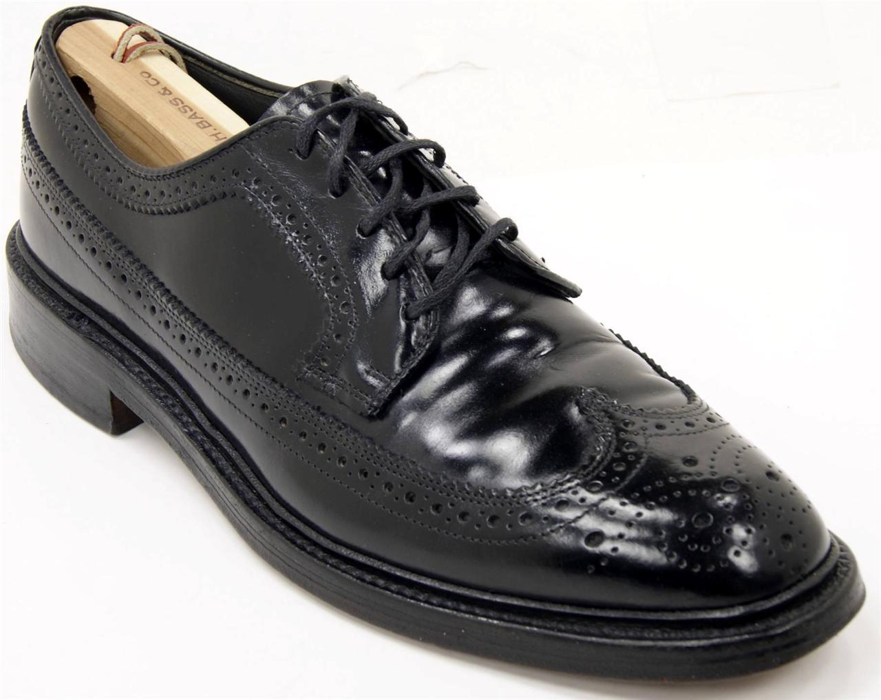 Used Mens Dress Shoes