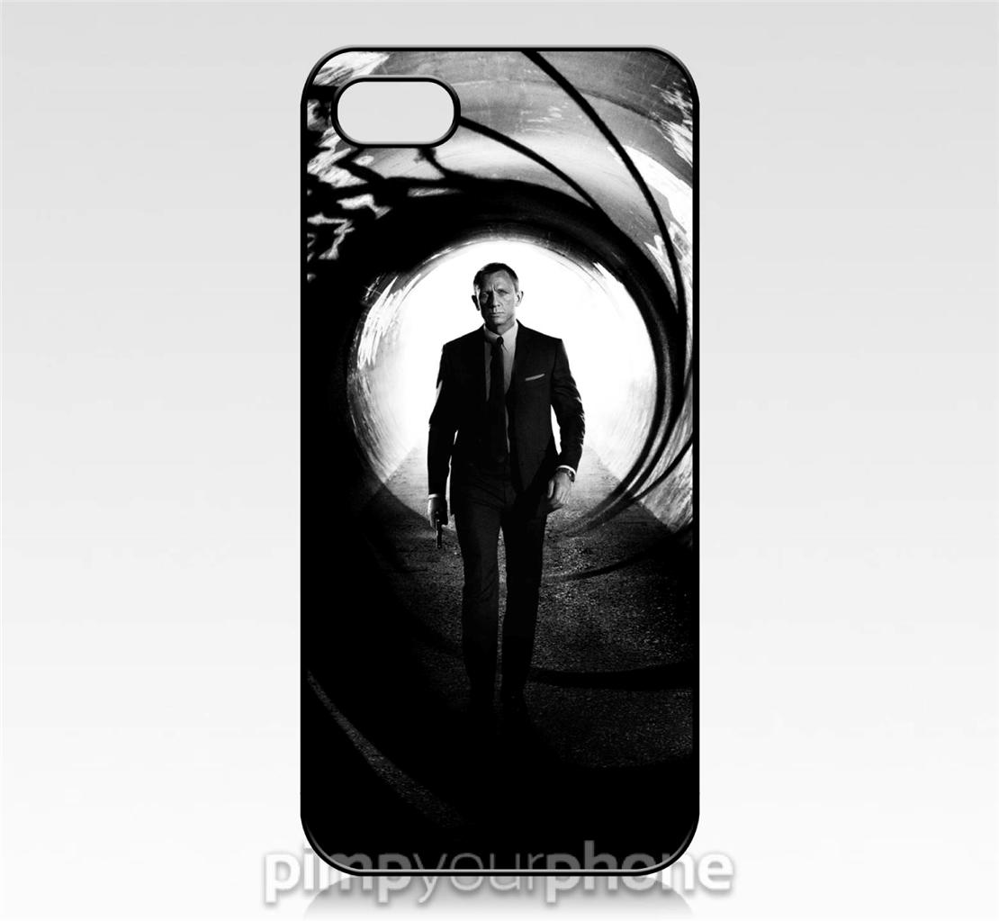 James bond 007 spectre skyfall iphone 4 4s 5 5s 5c 6 6 - James bond wallpaper iphone 5 ...