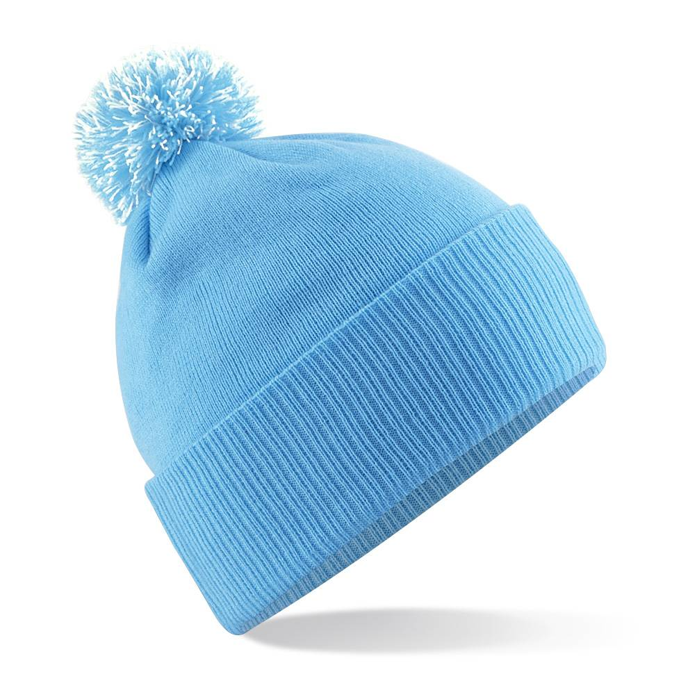 You searched for: kids beanie hats! Etsy is the home to thousands of handmade, vintage, and one-of-a-kind products and gifts related to your search. No matter what you're looking for or where you are in the world, our global marketplace of sellers can help you find unique and affordable options. Let's get started!