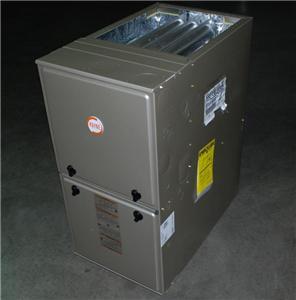 payne bi directional  60 000 btu  natural gas furnace afue